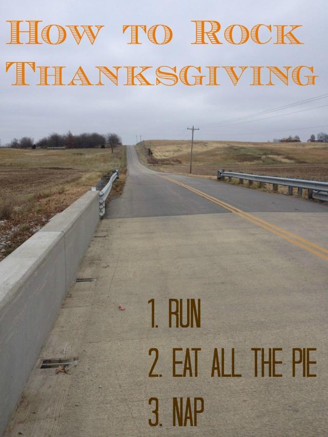 Rock_Thanksgiving_day_run