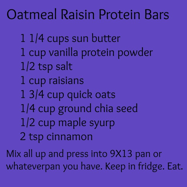 Oatmeal_raisin_protein_bar_recipe