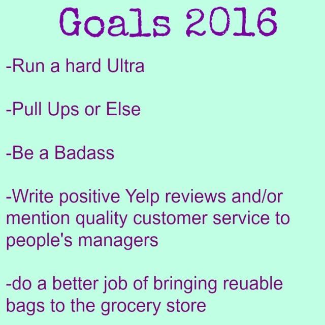 goals_2016