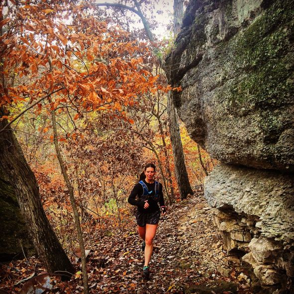 trail_runs